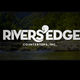 Rivers' Edge Countertops