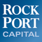 RockPort Capital logo