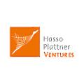 Hasso Plattner Ventures logo