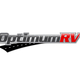 Optimum RV