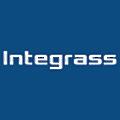 Integrass