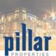 Pillar Properties