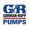 Gorman-Rupp Company