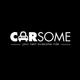 Carsome