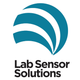 Lab Sensor Solutions logo