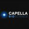 Capella BioScience
