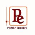 PARENTNashik logo