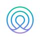 SmarterHQ logo