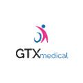 GTX medical logo