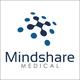 Mindshare Medical logo
