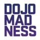 DOJO Madness logo