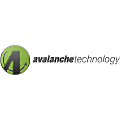 Avalanche Technology logo