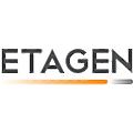 EtaGen logo