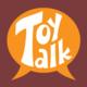 ToyTalk