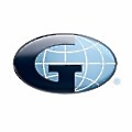 Gallagher logo