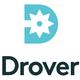 Drover logo
