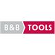 B&B Tools