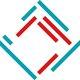 Datwyler Holding logo