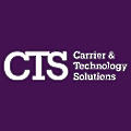 Carrier & Technology Solutions