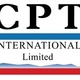 CPT International