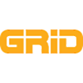 GRiD Defence Systems logo