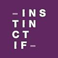 Instinctif Partners