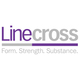Linecross Group logo