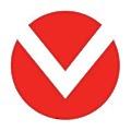 Oliver Valves logo