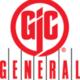 General Insulation