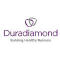 Duradiamond Healthcare logo
