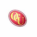 O'Connor Utilities logo
