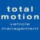 Total Motion logo