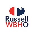 Russells WBHO logo