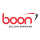 Boon Building Services logo