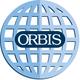 Orbis Investment