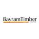 Bayram Timber logo
