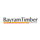 Bayram Timber