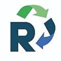 Reconomy logo
