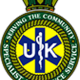 UK Specialist Ambulance Service logo