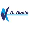 A.Abete logo