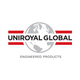 Uniroyal Global Engineered Products logo
