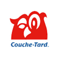 Alimentation Couche-Tard