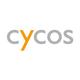 cycos