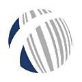 GK Software logo