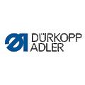 Duerkopp Adler logo