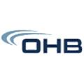 OHB SE