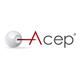 ACEP France
