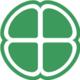DEINOVE logo