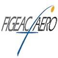 Figeac Aero logo