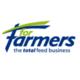 ForFarmers logo